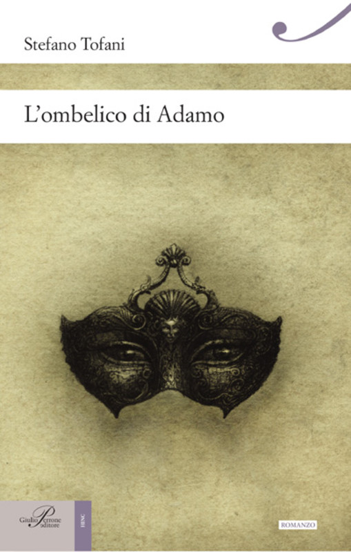 L'ombelico di Adamo
