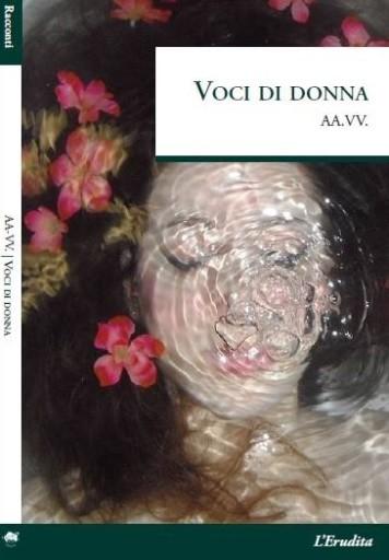 voci-di-donna2