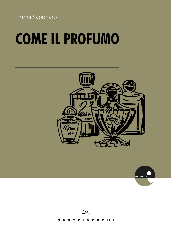 COME IL PROFUMO _COVER (1)