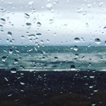 aaa lago e triste